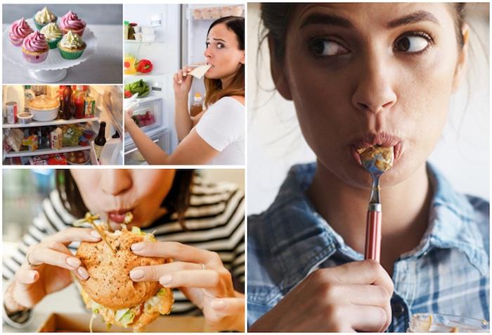 أفضل نظام غذائي لزيادة الوزن وبعض النصائح الأخرى لزيادة الوزن