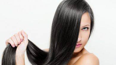 5 نصائح هامة للمحافظة على الشعر الطويل
