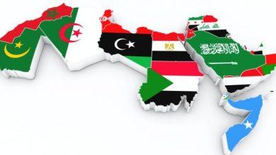 الدولة العربية التي يمر بها خط الاستواء