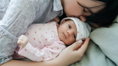 المشكلات التي قد تواجه الام اثناء النفاس