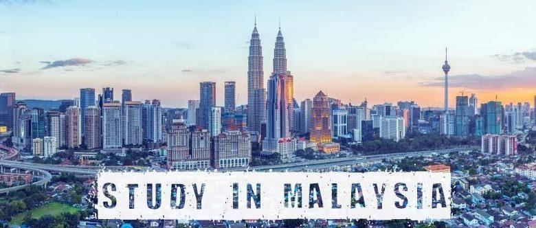 ايجابيات وسلبيات الدراسة في ماليزيا
