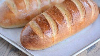 تفسير حلم شراء الخبز