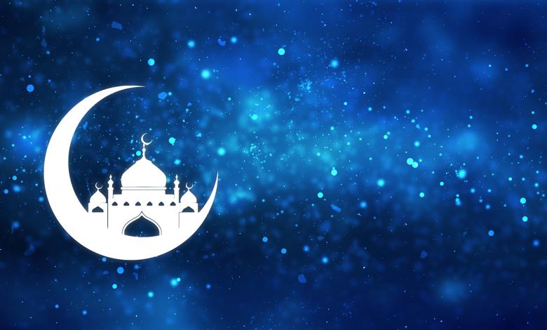 حديث في أركان الإسلام