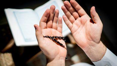 دعاء الحفظ بسم الله خير الاسماء بسم الله رب الارض والسماء مكتوب