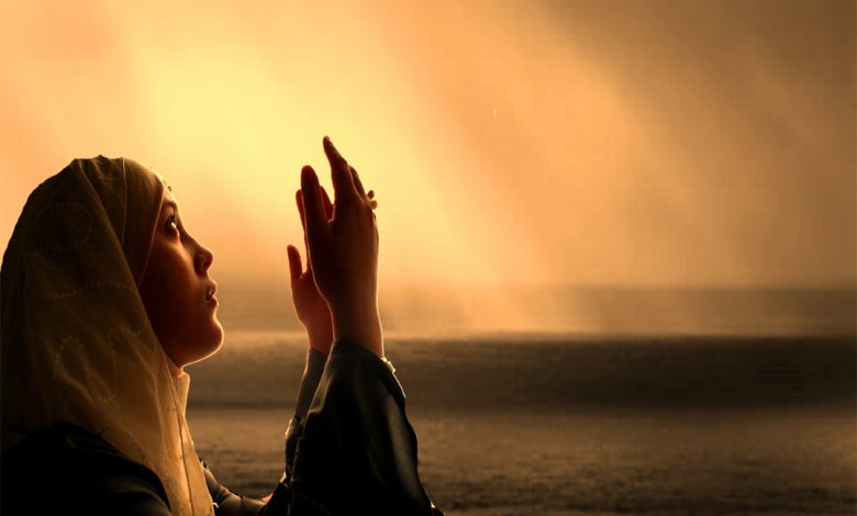 قصص عن الإخلاص في العبادة