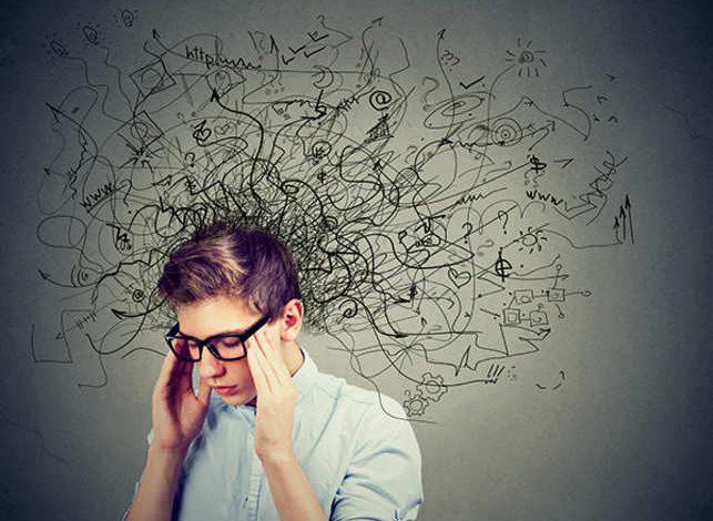 كيف يمكن للوهم السيطرة الكاملة على عقلك