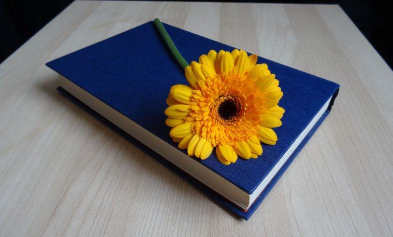 ما هو المقصود بالبحر الشعري في الأدب العربي
