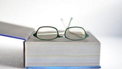 ما هو المقصود بعلم العروض في الأدب العربي؟