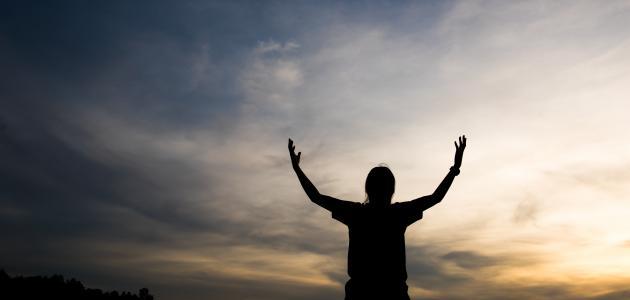 ما هو فضل دعاء اللهم اني اسالك من الخير كله