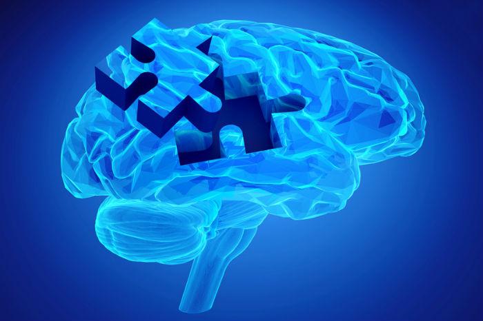 ما هي الأمراض الشائعة في الدماغ