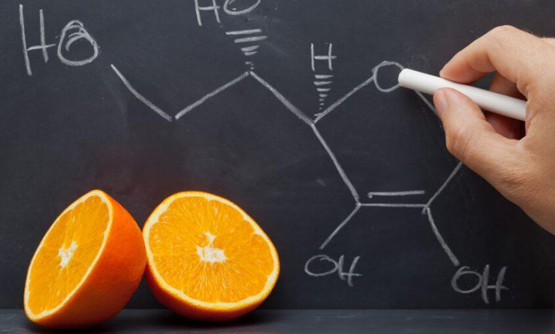 ما هي كيمياء الغذاء Food Chemistry وتطبيقاتها؟