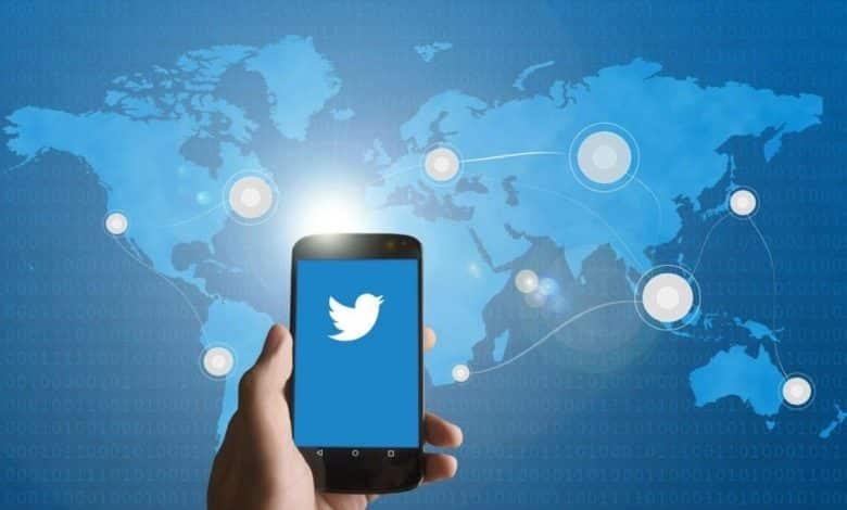 معنى توسيعات التفاصيل في تويتر