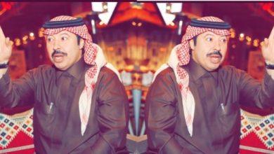 من هو الشاعر علي بن حمري القحطاني ويكيبيديا