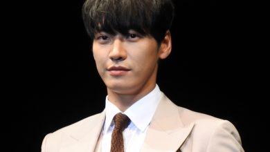 من هو كيم يونغ جون ويكيبيديا